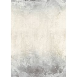 Elementto Mural Wallpapers Abstact Mural Design Wall Murals 27289118_ 1473176437_ 1110mural, grey