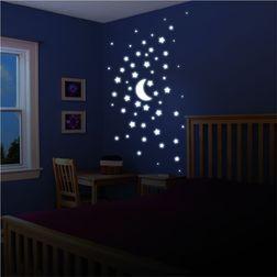 Children Wall Sticker Home Decor Line 58109
