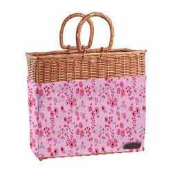 Shopper Bag, ST 114, shopper bag