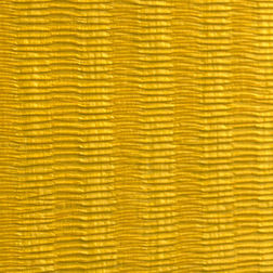 Elementto Wallpapers Abstract Design Home Wallpaper For Walls, yellow