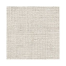 Elementto Wall papers Textured Design Home Wallpaper For Walls, beige