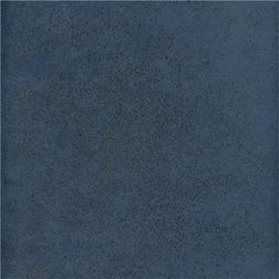 Elementto Wall papers Textured Design Home Wallpaper For Walls, dark blue1