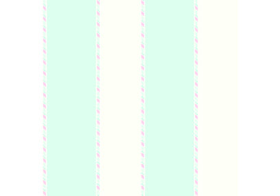 Elementto Wall papers Stripes Design Home Wallpaper For Walls, blue, jb 80302 blue