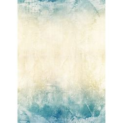 Elementto Mural Wallpapers Abstact Mural Design Wall Murals 27289118_ 1473176437_ 1110-1mural, blue