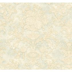 Elementto Wallpapers Floral Design Home Wallpaper For Walls, beige 2