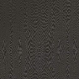 Elementto Wallpapers Abstract Design Home Wallpaper For Walls -MS57, brown
