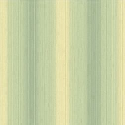 Elementto Wallpapers Stripes Design Home Wallpapers For Walls, green
