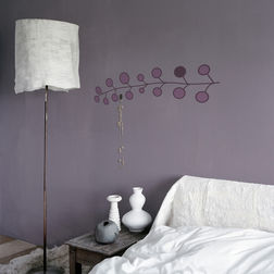 Wall Decals Feel At Home Place Des Artistes - 51513