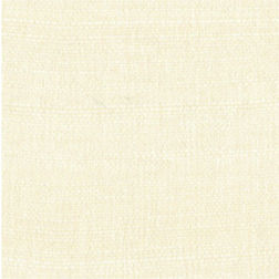 Elementto Wall papers Plain Design Home Wallpaper For Walls, lt. brown4