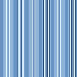 Ego_ _ Happy_ 02, blue45, 3870 blue
