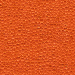 Elementto Wallpapers Abstract Design Home Wallpaper For Walls, orange