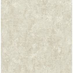 Elementto Wallpapers fx90708R. jpg, fx90713R Design Home Wallpaper For Walls, lt  grey