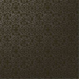 Elementto Wallpapers Damask Design Home Wallpapers For Walls, green