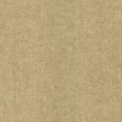 Ego Eg_ Sal_ 06, beige647, 601-58422 beige