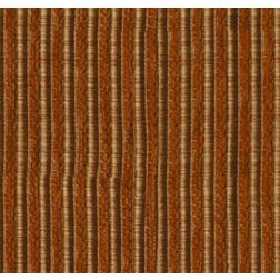 Cornetto 02 Stripes Upholstery Fabric - 04A, brown, fabric
