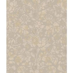 Elementto Wallpapers Floral Design Home Wallpaper For Walls -CASELIO_ 63731010.1, beige