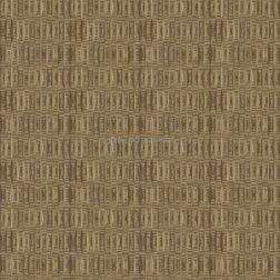 Elementto Wallpapers Geometric Design Home Wallpaper For Walls, dark brown
