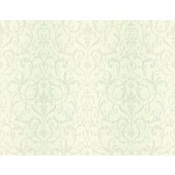 Elementto Wallpapers Ethnic Design Home Wallpaper For Walls, sea green
