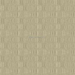Elementto Wallpapers Geometric Design Home Wallpaper For Walls, green