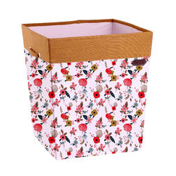 Laundry Cum Storage Box, ST 36, laundry cum storage box