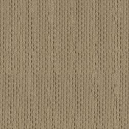 Lusture Geometric Curtain Fabric - RHO105, brown, fabric