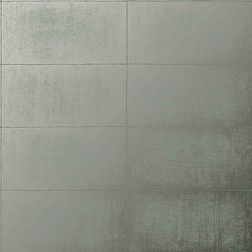 Elementto Wallpapers Geometric Design Home Wallpaper For Walls -MS43, grey