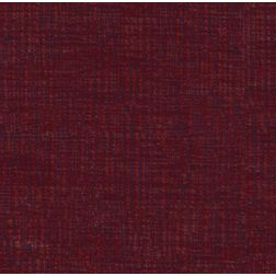 Silva Checks Upholstery Fabric - 733-10, red, sample
