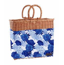 Shopper Bag, ST 103, shopper bag