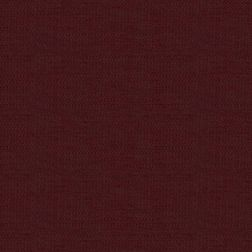 Cyrus Plain Upholstery Fabric - 108, pink, sample