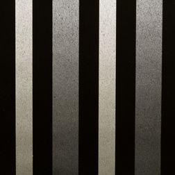 Ego_ Arch_ 09, black160, 8856-47 black