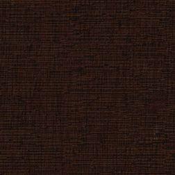 Silva Checks Upholstery Fabric - 711-04, brown, fabric