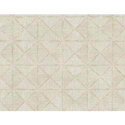 Elementto Wallpapers Geometric Design Home Wallpaper For Walls, beige