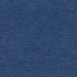 Atlantika Stripes Upholstery Fabric, blue, sample