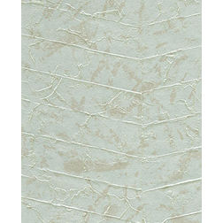 Elementto Wallpapers Abstract Design Home Wallpaper For Walls, silver