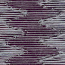 Elementto Wall papers Textured Design Home Wallpaper For Walls, purple