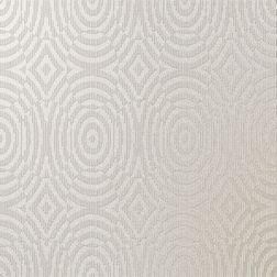 Elementto Wall papers Geometric Design Home Wallpaper For Walls, grey 1