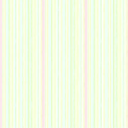 Elementto Wall papers Stripes Design Home Wallpaper For Walls, green, gs 63302 blue