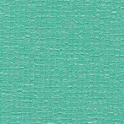 Elementto Wallpapers Abstact Design Home Wallpaper For Walls, sea blue