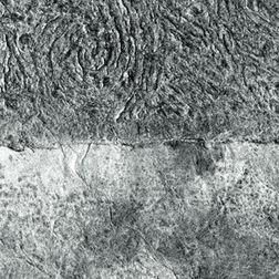 Elementto Wallpapers Geometric Design Home Wallpaper For Walls, dark grey