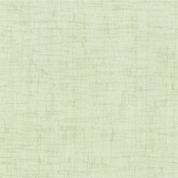 Elementto Wallpapers Abstract Design Home Wallpapers For Walls, green