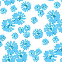 Ego_ _ Happy_ 12, blue38, 3882 blue