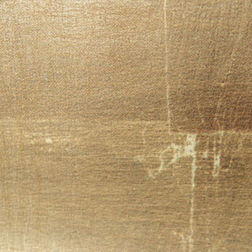 Elementto Wall papers Textured Design Home Wallpaper For Walls, lt. brown3