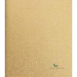 Elementto Wallpapers Abstract Design Home Wallpaper For Walls, dark mustard
