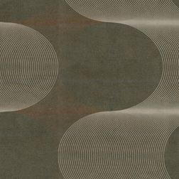 Elementto Wallpapers for Walls The Wall Catalog -78928P, grey, 78929 grey