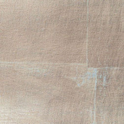 Elementto Wall papers Textured Design Home Wallpaper For Walls, brown 1