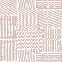 Elementto Wall papers Textured Design Home Wallpaper For Walls, beige, rm58001 brown