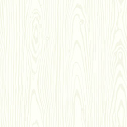 Elementto Wall papers Abstract Design Home Wallpaper For Walls, beige, jb 81403 mother of pearl