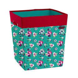 Laundry Cum Storage Box, ST 30, laundry cum storage box