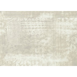 Elementto Wallpapers Abstract Design Home Wallpaper For Walls, beige