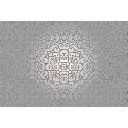 Elementto Wallpapers Ethnic Design Home Wallpaper For Walls, lt. grey1